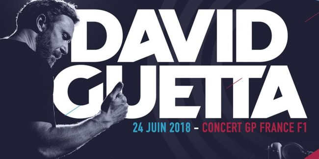 David-Guetta-cloturera-le-GP-de-France-de-F1