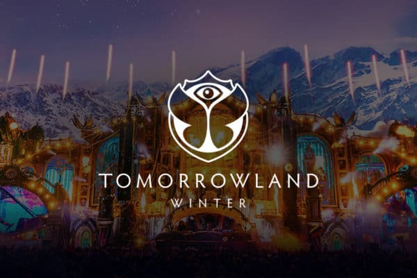 tomorrowland alpe d'huez helicoptere