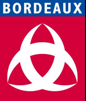 alt-logo bordeaux
