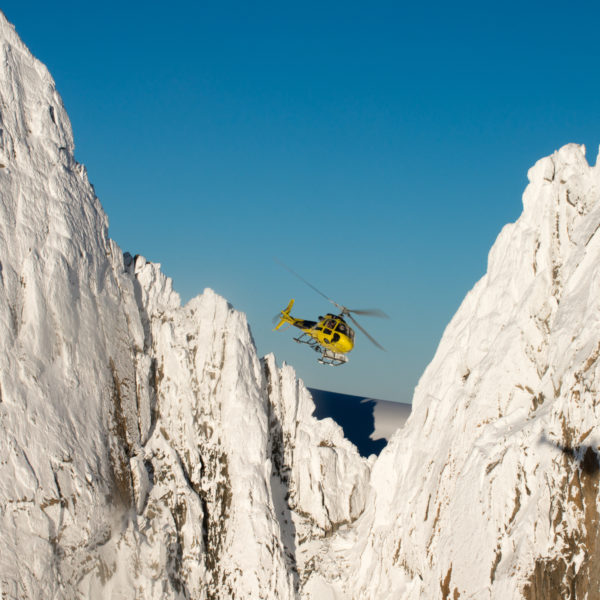 mont blanc helicopteres sion
